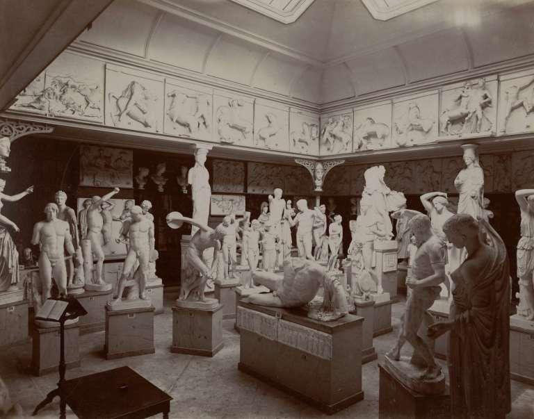 musee-archeologique-1